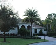 3332 SW Westover Court, Palm City image