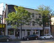 822 Huntington Ave., Boston image
