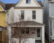 2322 Patterson St, South Side image