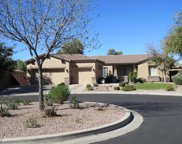 4200 S Lafayette Place, Chandler image