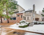 4961 Garrison Street Unit 202G, Wheat Ridge image