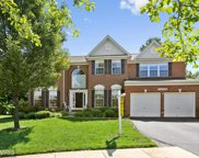 14709 BUBBLING SPRING ROAD, Boyds image