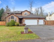 1010 198th Ave E, Lake Tapps image