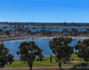 3303 Mcgraw Street, Clairemont/Bay Park image