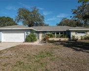 1648 Greenlea Drive, Clearwater image