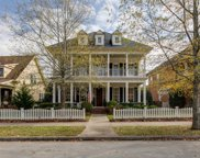 1312 Jewell Ave, Franklin image