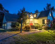 4513 Beacham Lane, Kitty Hawk image