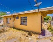 405 W Columbia, Tucson image
