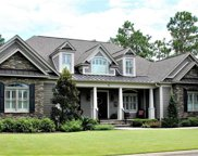 54 Highwood Circle, Murrells Inlet image