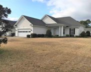 300 Cherry Blossom Ct., Conway image