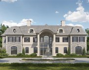 6 Cooper  Road, Scarsdale image