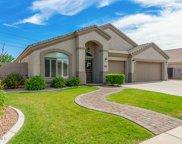 8525 E Posada Avenue, Mesa image