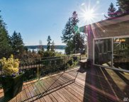 317 39th Av Ct NW, Gig Harbor image