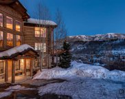 2600 Heavenly View, Steamboat Springs image