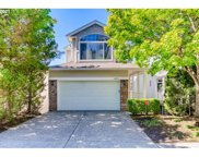 13680 SW MAPLEVIEW  LN, Tigard image