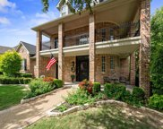 7402 Sugarbush Drive, Garland image