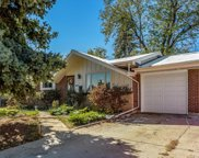 4038 West Chenango Avenue, Littleton image