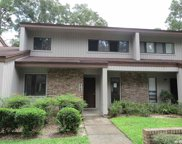 2743 Nw 39Th Drive, Gainesville image
