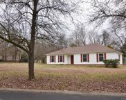 11807  Laurel Grove Lane, Charlotte image