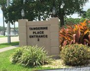 9480 Tangerine Pl Unit #203, Davie image
