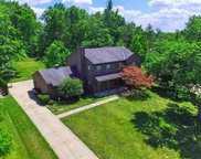 7133 Larchwood  Drive, West Chester image