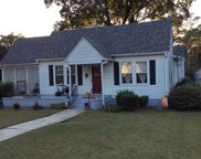 226 Irby Avenue, Laurens image