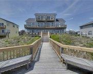 6407 Ocean Drive Unit #E, Emerald Isle image