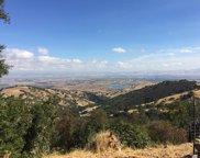 San Juan Canyon Rd, San Juan Bautista image