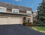 19W010 Avenue Normandy East, Oak Brook image