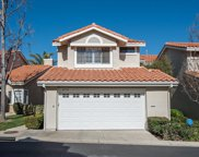 4779 Castello Way, Oak Park image