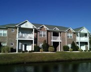 2081 Silvercrest Drive Unit G, Myrtle Beach image
