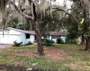 2938 Northbrook Lane, Lakeland image