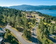 Nature Heights Lane, Lot 4, Coeur d'Alene image
