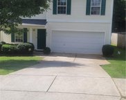 2613 Mulberry Pond  Drive, Charlotte image