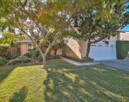 6123 Shelly Ct, San Jose image