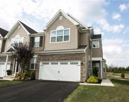 405 Pennycress, Allentown image