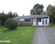 17611 CREST DRIVE, Hagerstown image