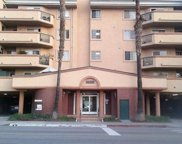 11410 Brookshire Avenue Unit #228, Downey image