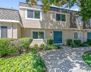 217 Fairway Glen Ln, San Jose image