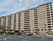1808 OLD MEADOW ROAD Unit #408, McLean image