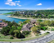 1231 Osprey Ridge Loop, Lago Vista image