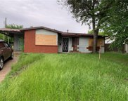 2345 Felder Lane, Fort Worth image