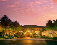 7708 Top O The Morning, Rancho Santa Fe image