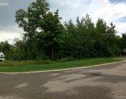 60 Lost Oak, Grand Blanc image