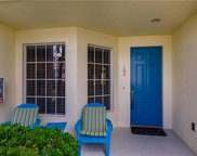14519 Abaco Lakes Dr Unit 102, Fort Myers image