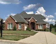 1319 Garden Hill Pl, Louisville image