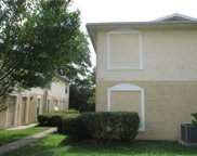 5120 Temple Heights Road Unit A, Tampa image