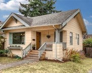 3003 44th Ave SW, Seattle image