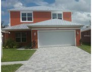 6409 Oyster Island Cove, Apollo Beach image