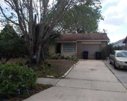 5401 Winter Run Drive, Orlando image